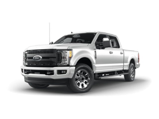 New 2019 Ford F-250 Truck Crew Cab 1FT7W2B6XKED34651 for Sale in Kinston, NC